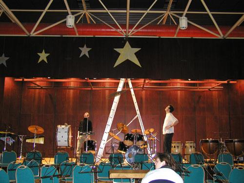 Gala Concert 2002