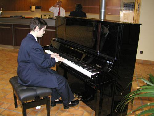 Tunni Piano1