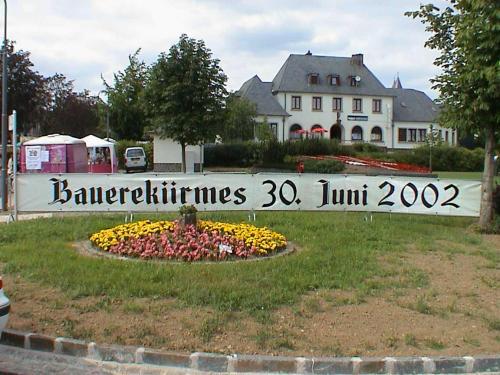 2002 - Fotoen vum Joer