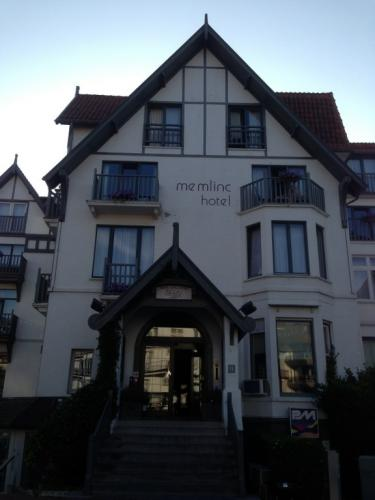 6Memlinc Hotel